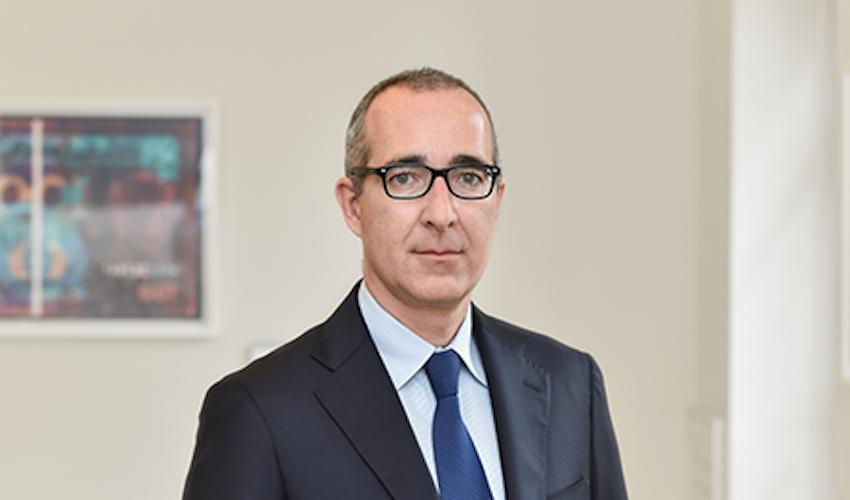 Morri Rossetti con Findus Italia nell'acquisizione di Findus Switzerland