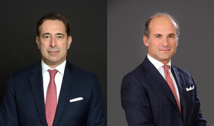 Accordo Conforama Italia con Solution Bank per un finanziamento garantito da SACE: gli studi legali