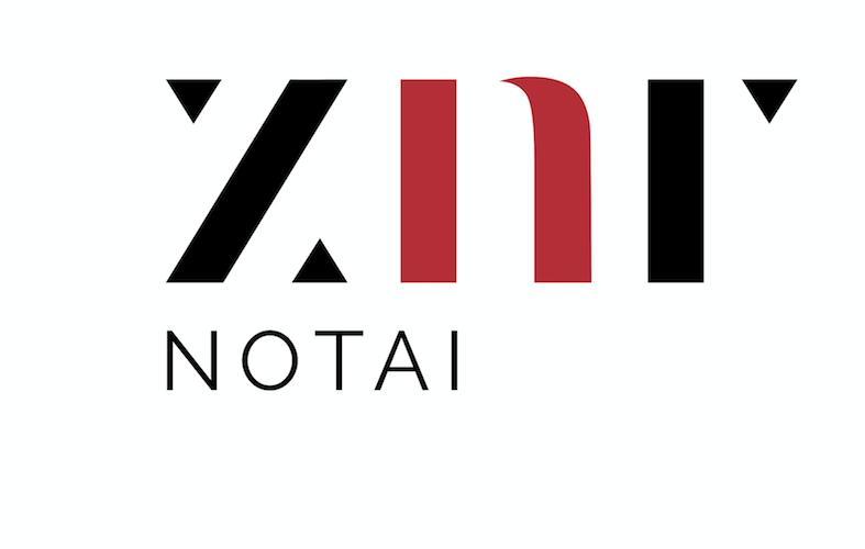 Zabban Notari Rampolla diventa ZNR notai