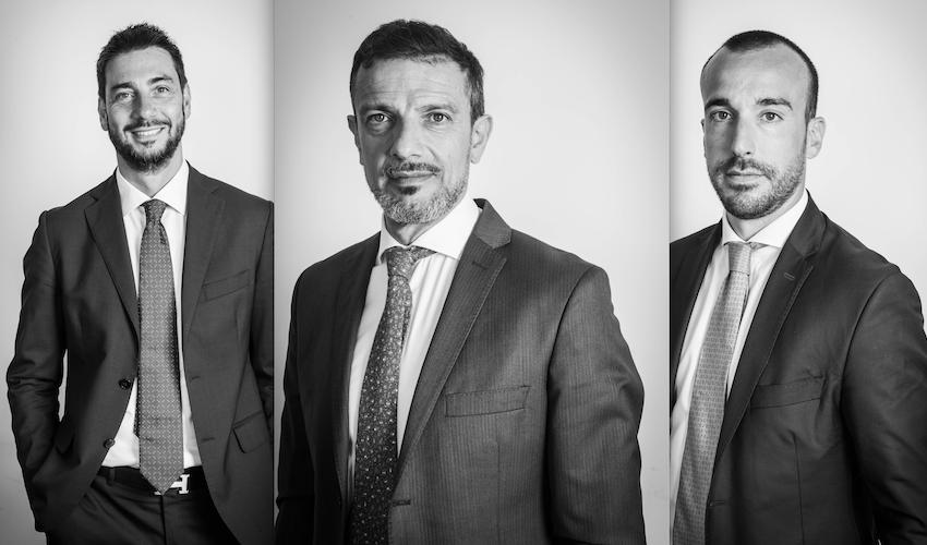 Atrigna & Partners assiste Cassa di Risparmio di Volterra nel conferimento di crediti Utp ai fondi gestiti da Value Italy