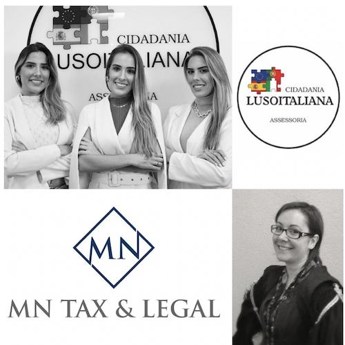 MN Tax&Legal, nuovo dipartimento di diritto dell'immigrazione tutto al femminile