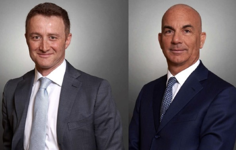 Pirola Pennuto Zei & Associati annuncia la nomina di 1 equity partner, 3 partner e 3 associate partner