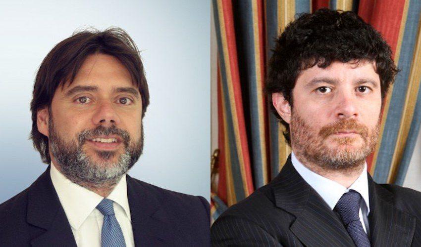Freshfields e Gop nell'acquisizione di Società Gasdotti Italia
