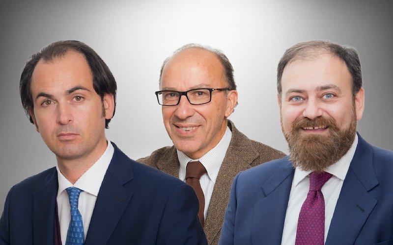 Calcio e diritti Tv: Tonucci & Partners, Clarizia, Morelli e Presutti vincono per Infront al Consiglio di Stato