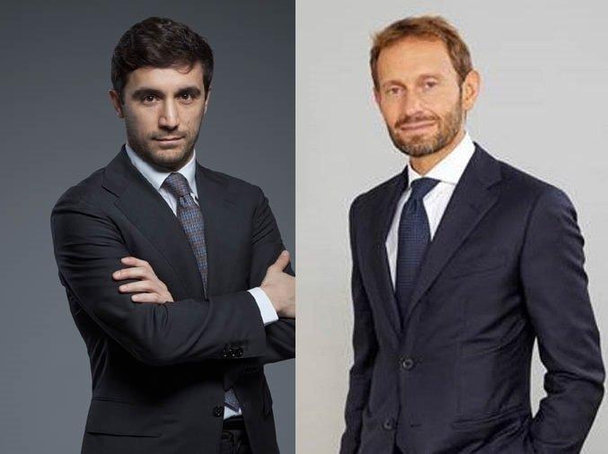 L&B Partners e Legance nel project finance da 58,1 milioni per Swisspower