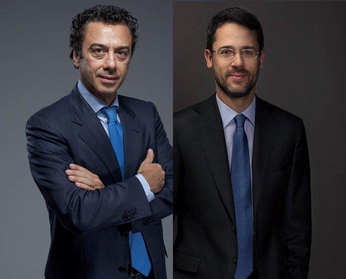 Legance e Gilberti Triscornia nella vendita di ACDC Holdings a IPI Partners