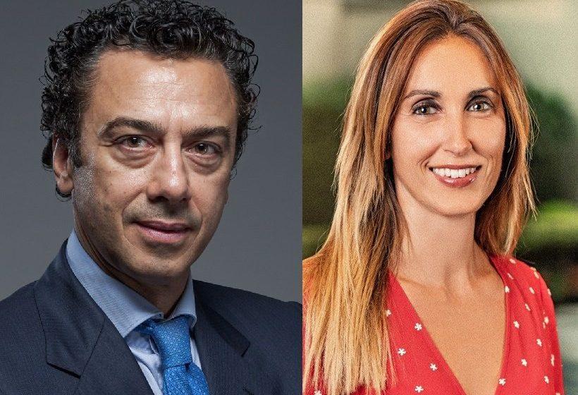 IWG acquisisce il 100% di Copernico: Legance e Deloitte Legal advisor legali