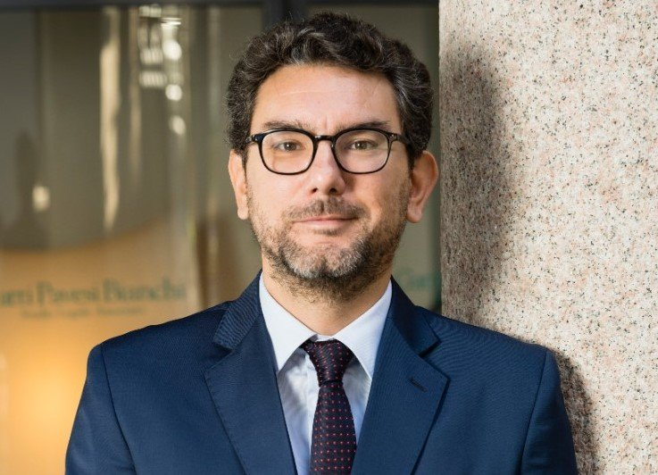 GPBL e Deloitte Legal per l'ingresso di The Equity Club in Lincotek