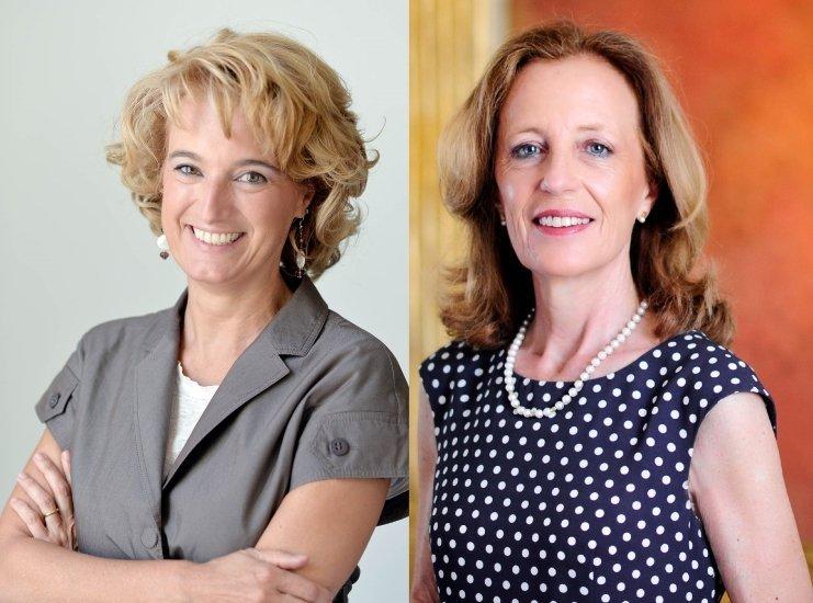 Legalitax rinnova i comitati interni con due vertici al femminile