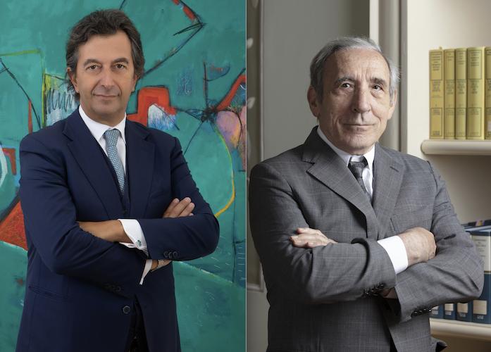 Belluzzo International Partners si fonde in Italia con Mercanti e Associati