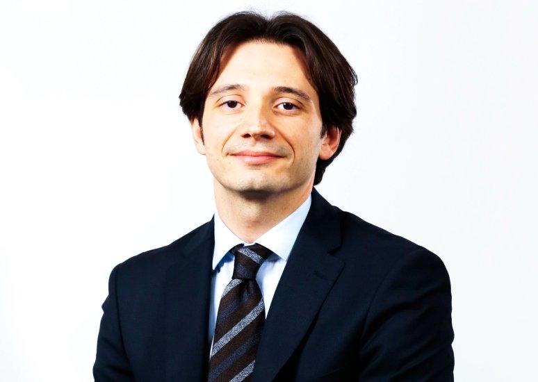 Lorenzo Carminati nominato partner di Bernoni Grant Thornton