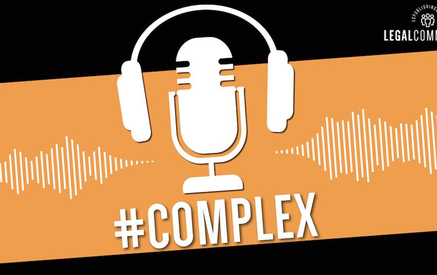 #Complex, big 4 e capacità di attrarre professionisti