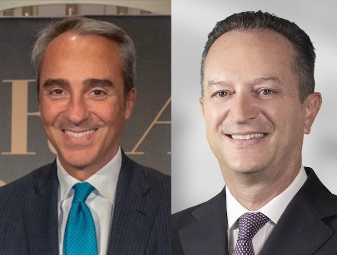 Dentons e Clifford Chance nel nuovo green bond di FS Italiane per 1 miliardo di euro