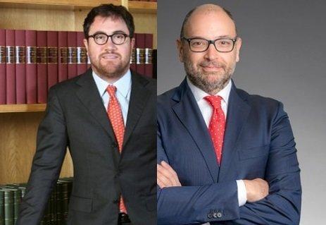 Crédit Agricole CIB e Aquileia Capital Services acquistano il 90% del Fondo S&PI: gli studi