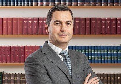 Grimaldi vince con i bondholders italiani contro SNS Bank. L'Olanda dovrà risarcire 805 milioni