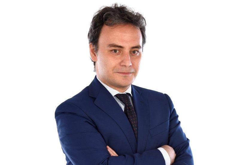 LMCR con Euroguarco nell'acquisizione di Intersys