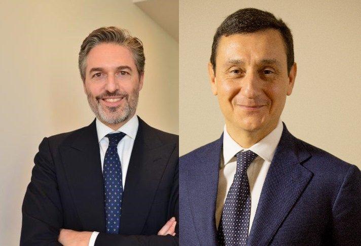 Dentons e CDP&associati nel finanziamento Banco BPM per l'Italian Energy Efficiency Fund II