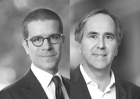 White&Case e Tremonti nell'US private placement di Marr da 100 milioni