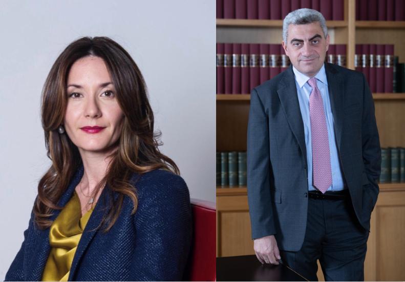 BonelliErede e Gianni&Origoni nell'investimento di CDP Venture e Gama in Talent Garden