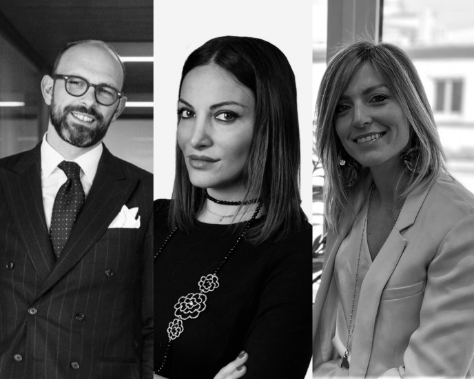 CBA, Pavia e Ansaldo e Orrick nell'acquisizione di Eiffel Industrie Materie Plastiche