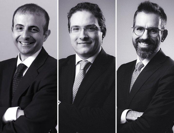 CastaldiPartners con Club Med Italia nella transazione con il Comune di Ragusa