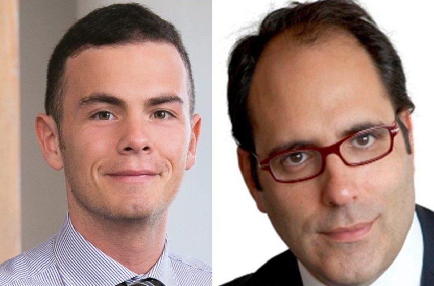 Eversheds, Orrick e RSM nel bond Alta Capital per nuova pipeline di progetti fotovoltaici