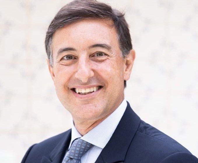 Guarnera Advogados con CPM per una commessa con FCA da 8 milioni di euro in Brasile