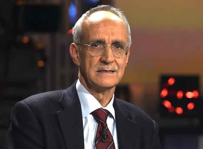Ichino Brugnatelli, doppio passo verso il futuro