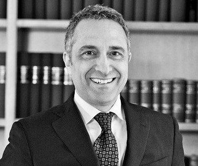 Paolo Iemma nuovo socio per il regulatory di Gitti and Partners