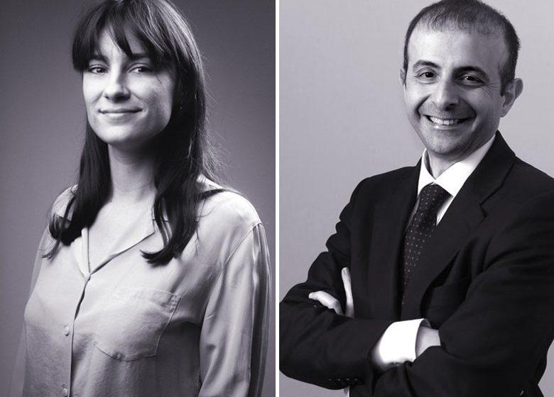 CastaldiPartners vince con Siriam al Tribunale di Milano