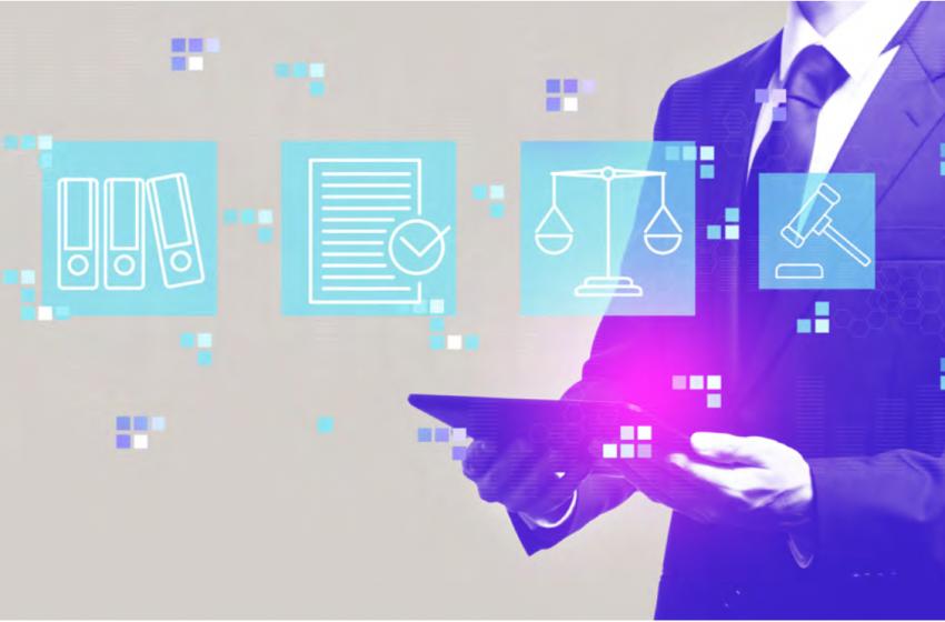 Lefebvre Sarrut lancia LightSpeed, acceleratore di startup legaltech a livello europeo