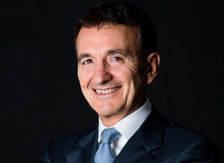 Marchese Zanardi con Anef per il riconoscimento del credito d'imposta Industria 4.0