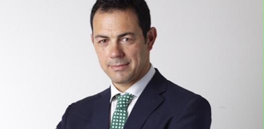 Carlizzi di RSM nuovo presidente del collegio sindacale di Residenziale Immobiliare 2004