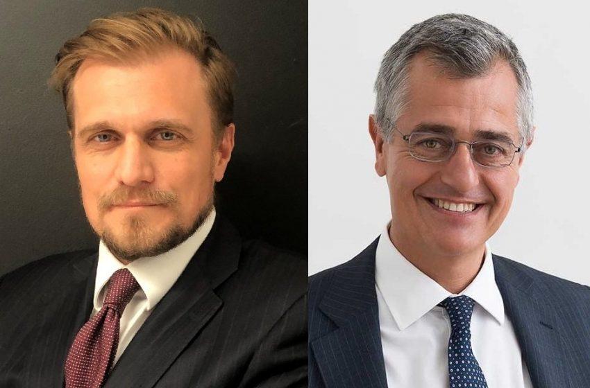 Deloitte Legal e Padovan nel passaggio del car sharing italiano di Bluetorino a Leasys