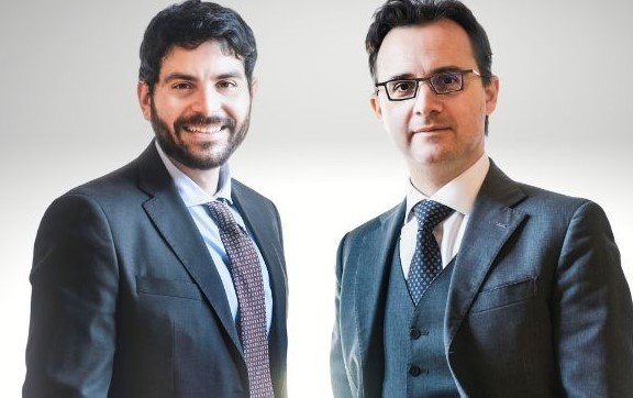 Rödl & Partner cresce nel banking/real estate con Luca Petroni a Roma