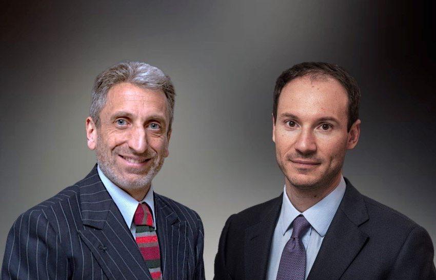 Ughi e Nunziante con Morrow Sodali nell'acquisizione di Nestor Advisors
