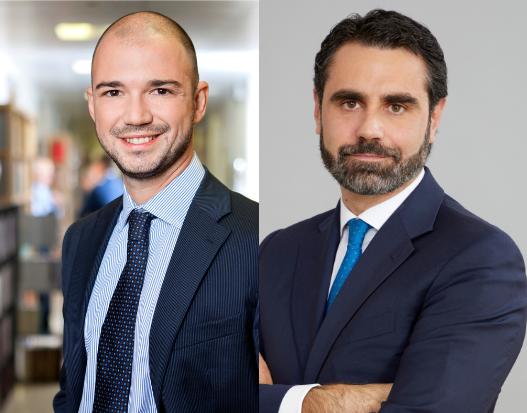 Pedersoli e L&B Partners nell'acquisizione di tre impianti fotovoltaici in Puglia