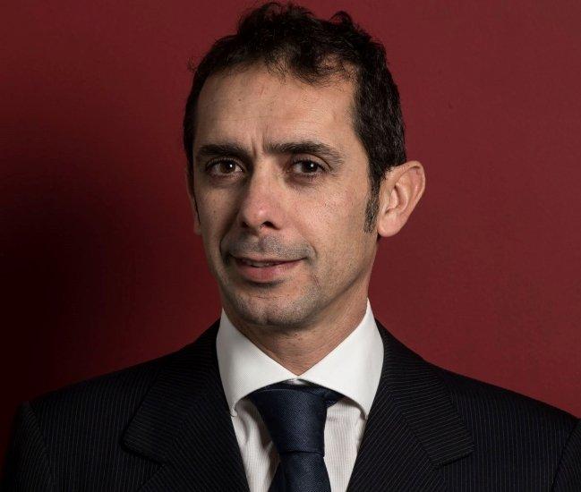 Edoardo Natale nominato partner di La Scala società tra avvocati