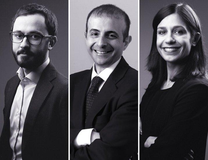 Stef acquisisce la filiale italiana di Nagel. Tutti gli studi nell'operazione
