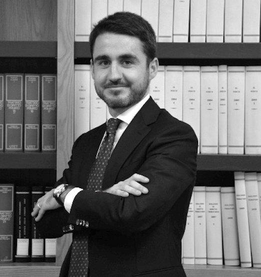 Pernigotti vince al Tribunale di Torino con Di Fiore Nunziato