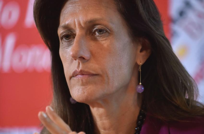 Parole in Libertà, con Giuliana Paoletti