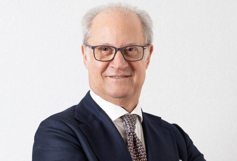 Piselli & Partners vince al CdS per l'affidamento dei servizi di handling di Venezia Marco Polo