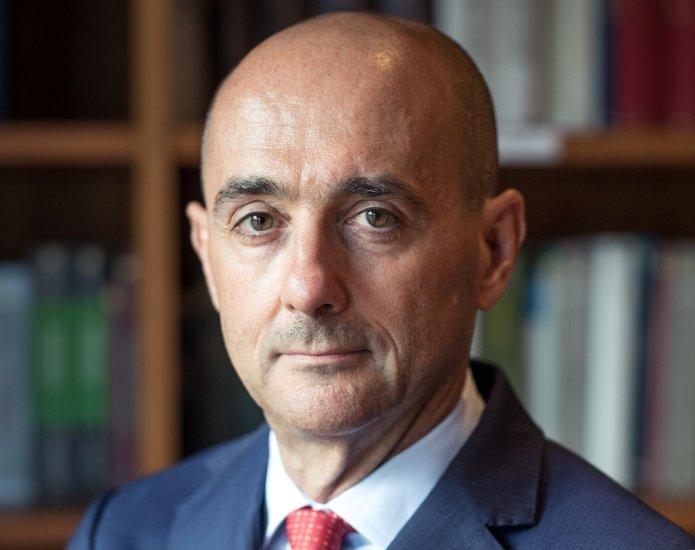Crack Cofidi Polesine, Ponti ottiene l'assoluzione per un componente del collegio sindacale