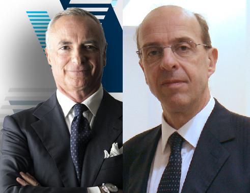 Porcaro e Giovanardi per il piano investimenti Rummo da 15 milioni di euro