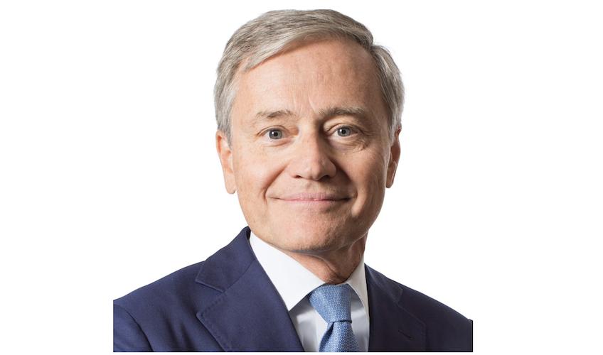 Cleary Gottlieb con ArcelorMittal nel closing dell'accordo di investimento con Invitalia