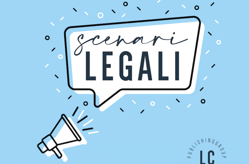 Scenari Legali: Marcello Floris (Eversheds Sutherland) sui licenziamenti