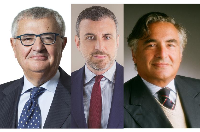 Cleary, Orrick e Rucellai nel nuovo rinvio pregiudiziale alla CGUE per il caso Avastin-Lucentis