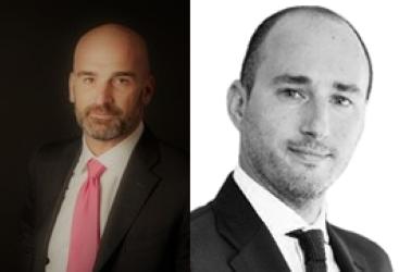 Nuovo giro di promozioni in Dentons. Galeotti e Sogni nominati managing counsel