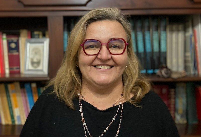 Annamaria Spognardi è il secondo avvocato Freebly a Roma