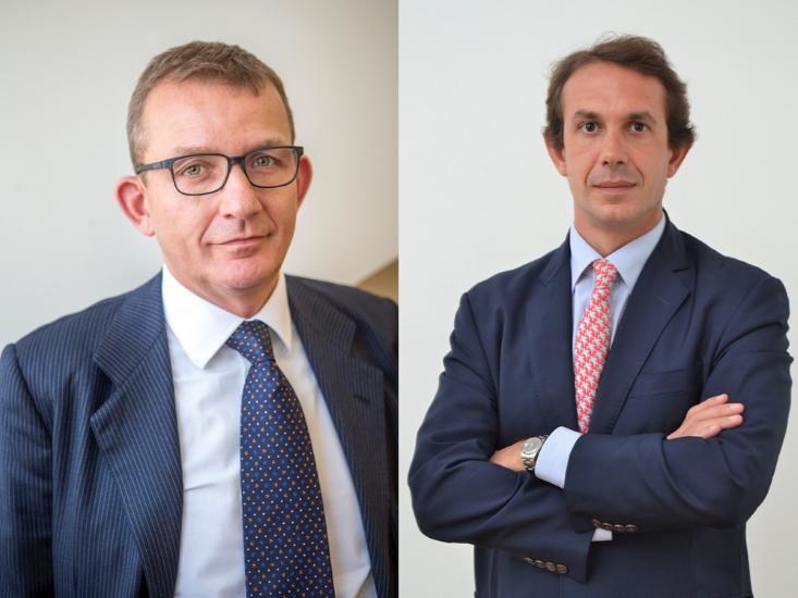 GLP acquisisce sette immobili logistici in Italia: Dentons, DLA Piper e Pirola nel deal